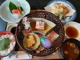 日本料理 華菱14.jpg