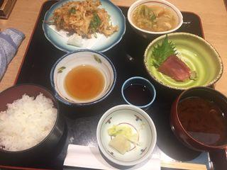日本海庄や 中日ビル南店3.JPG