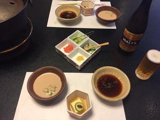 木曽路 今池店5.JPG