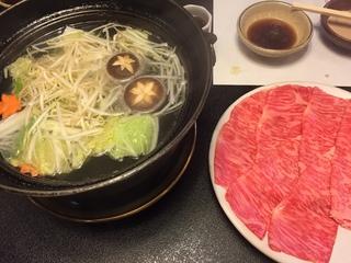 木曽路 今池店7.JPG