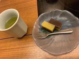 木曽路 津島店14.jpg