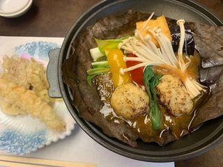 木曽路 笠寺店15.jpg