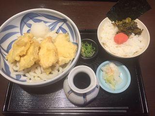 木村屋 熱田キャッスル店3.JPG