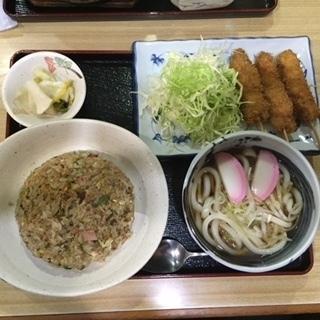 末正うどん店5.JPG