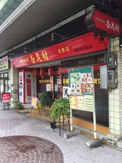 杏花村.JPG