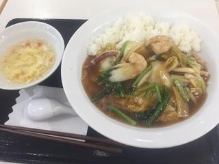 東京餃子軒3.JPG
