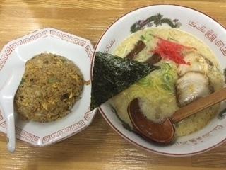 桜花らーめん3.JPG