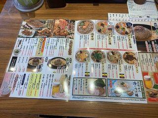 桶狭間タンメン 共和店2.jpg