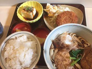 森田屋3.JPG