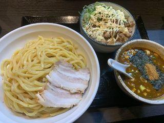 榊製麺4.jpg