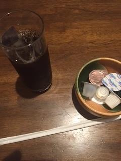 気楽屋7.JPG