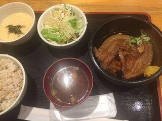 泰山2.JPG