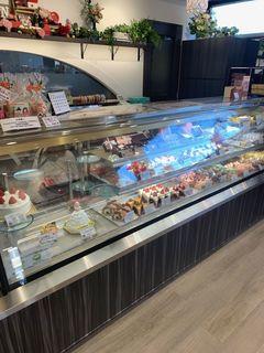 洋菓子 チロリヤン2.jpg