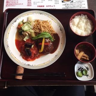 洋風食堂みやちょう3.JPG