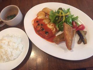 洋食や なかむら6.JPG