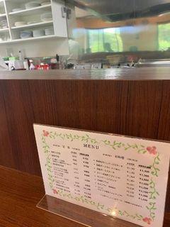 洋食・お弁当 さぼてん12.jpg