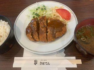 洋食・お弁当 さぼてん14.jpg