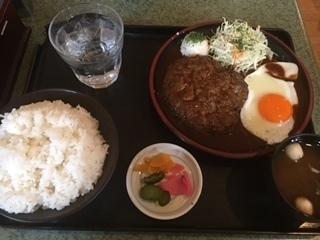 洋食亭 寅安3.JPG