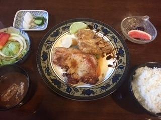 洋食屋 満里奈3.JPG