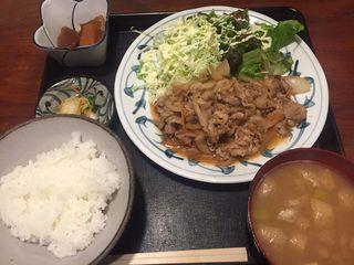 炉ばた焼き 山恵4.JPG