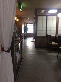 焼とんかつ オゼキ鈍池店12.JPG