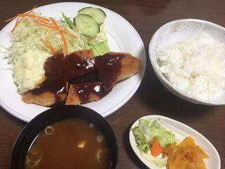 焼とんかつ オゼキ鈍池店15.JPG