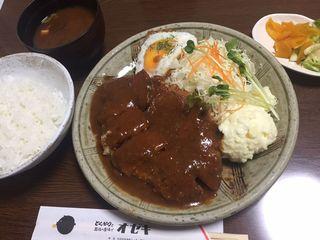 焼とんかつ オゼキ鈍池店16.JPG