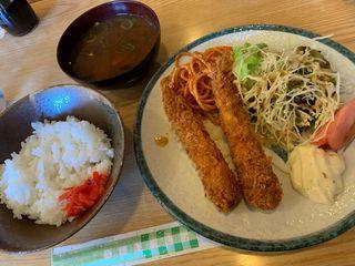 珈琲 軽食 ツカモト3.jpg