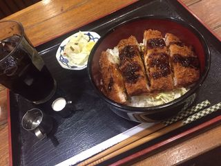 珈琲喫茶 ひなた5.JPG