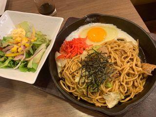珈食房 るぱん 新瑞橋店4.jpg