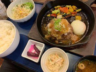 珈食房 るぱん 新瑞橋店5.jpg