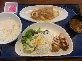 珈食房るぱん 白土店3.jpg