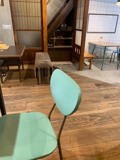 甘味や 澤田商店1.jpg