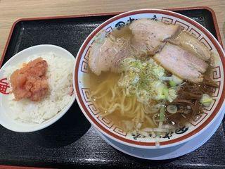 田中そば店3.jpg