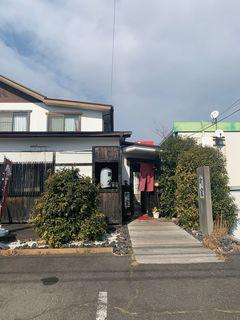 町家カフェ 太郎茶屋鎌倉 名古屋緑店.jpg