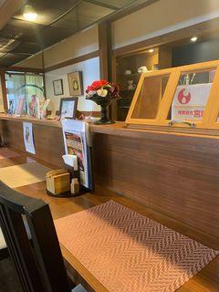 町家カフェ 太郎茶屋鎌倉 名古屋緑店1.jpg