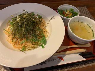 町家カフェ 太郎茶屋鎌倉 名古屋緑店3.jpg