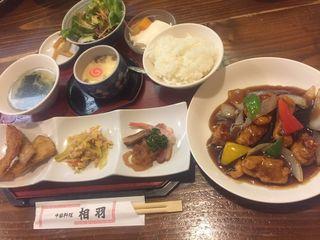 相羽 本店7.JPG