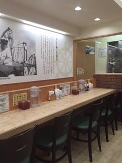 神戸屋 カレー厨房2.JPG
