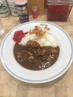 神戸屋 カレー厨房5.JPG