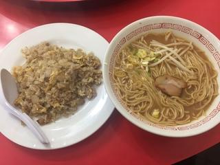福楽園3.JPG