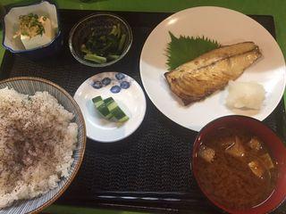 稲与3.JPG