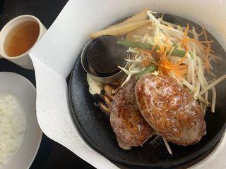 肉のはせ川 名古屋浜田店3.jpg
