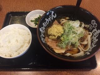 肉肉うどん3.JPG