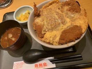 若鯱家 アピタ鳴海店3.jpg