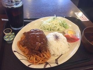 茶房 那古屋3.JPG