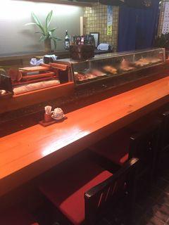 菊寿司2.JPG