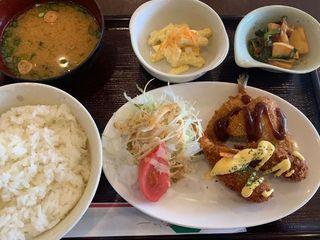 菓子処 亀屋芳松3.jpg