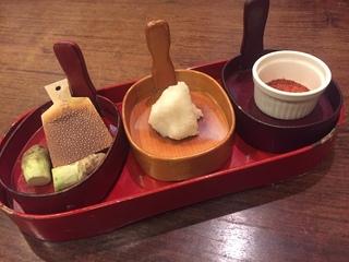 蕎麦 春風荘3.JPG