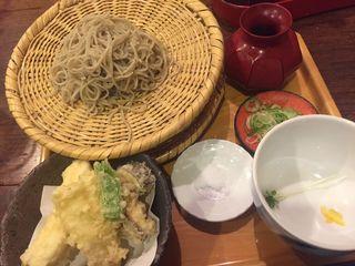 蕎麦 春風荘4.JPG